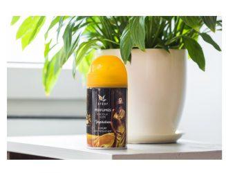 Ardor Inspiration – wkład doodświeżacza powietrza, 250 ml1