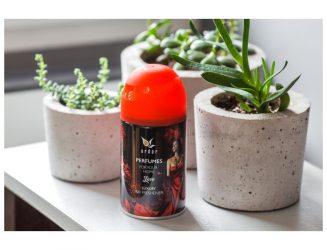 Ardor Love – wkład doodświeżacza powietrza, 250 ml1