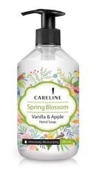 Careline Spring Blossom (1)