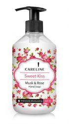 Careline – Sweet Kiss (1)
