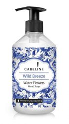 Careline Wild Breeze (1)