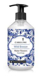 Careline Wild Breeze (1)