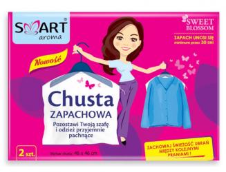 Chusta 2 (1)
