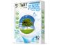 Detergent doprania wlistkach, bezzapachowe (1)