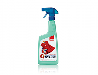 Sano Oxygen (1)