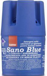 Sano Purple (1)