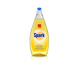 Sano Spark cytrynowy (1)