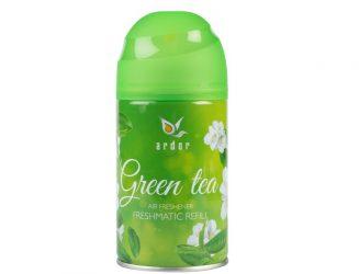Ardor Green Tea – wkład doodświeżacza powietrza, 250 ml_2