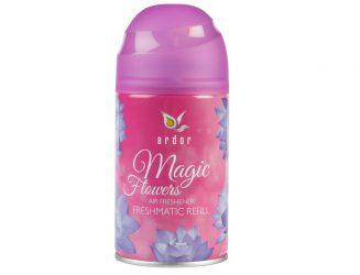 Ardor Magic Flower – wkład doodświeżacza powietrza, 250 ml