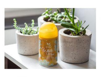 Ardor White Moss – wkład doodświeżacza powietrza, 250 ml 1