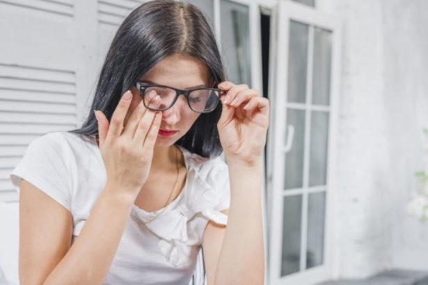 Alergie aproszki doprania – otym, jak chronić rodzinę przedchorobą