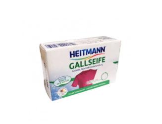 heitmann-mydlo-odplamajace-100-gmn