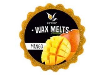 Wosk mango
