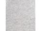 Smart Wash Wełniana mata doprasowania 43 x 34 cm11